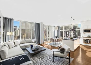Thumbnail 2 bed apartment for sale in Broadway, New York, N.Y., 10019