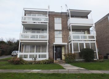 Thumbnail Flat to rent in Averil Grove, Gibsons Hill, London