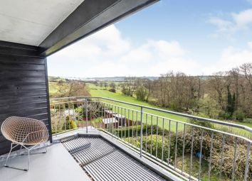 Thumbnail 4 bed semi-detached house for sale in Lower Cross Cottages, Udimore, Rye, East Sussex