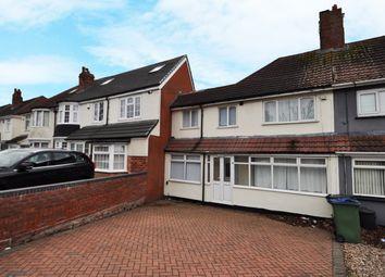 Thumbnail Room to rent in Wolverhampton Road, Oldbury, Birmingham