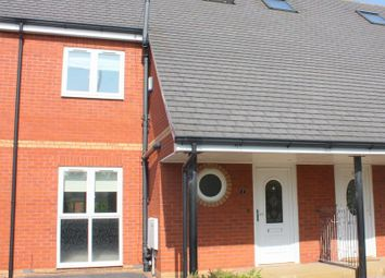 Thumbnail 4 bed property for sale in Holly Mews, Moor Lane, Crosby