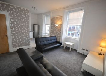 Thumbnail 1 bedroom flat to rent in Lowther Street, Whitehaven