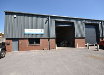 Thumbnail Commercial property to let in Tadman Street, Wakefield