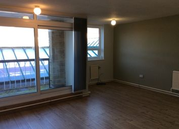 Thumbnail 3 bed flat to rent in Swan Place, Colne