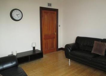Thumbnail 1 bed flat to rent in Lilybank Place, Top Floor Whole