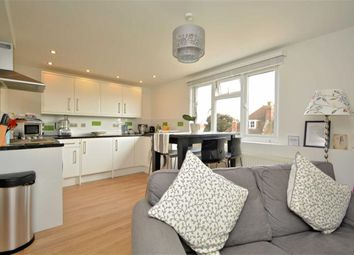 Thumbnail 2 bedroom flat for sale in Chesterfield Road, St. Andrews, Bristol