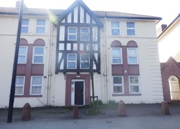 1 bed flat for sale in Leazes Court Barrack Road, Newcastle Upon Tyne NE4
