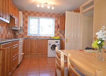 Thumbnail 4 bed semi-detached house to rent in Cambridge Grove Road, Kingston Upon Thames