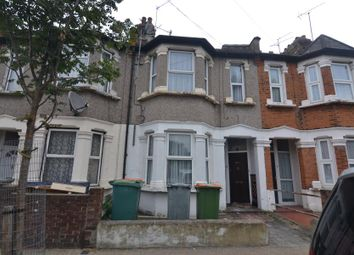 Thumbnail 2 bed flat to rent in Keppel Road, East Ham