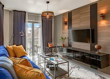 Thumbnail Apartment for sale in Avenide Príncipe Felipe, Las Galletas, Lorena II, Arona, Tenerife, Canary Islands, Spain