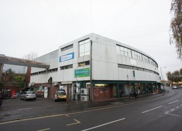 Thumbnail Retail premises to let in Sevier Street, St Werburghs, Bristol
