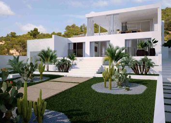 Thumbnail 8 bed villa for sale in Vista Alegre, San Jose, Ibiza, Balearic Islands, Spain