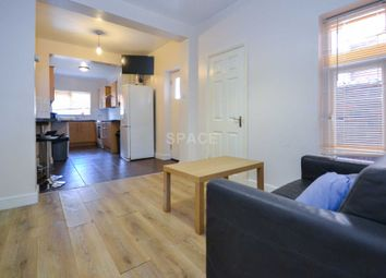 Thumbnail 5 bed terraced house to rent in Norris Road, Earley