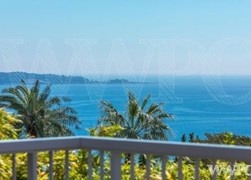 Thumbnail 5 bed apartment for sale in Cannes, Provence-Alpes-Cote Dazur, France