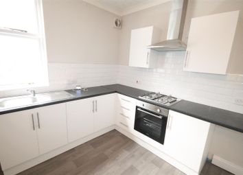 Thumbnail 3 bed terraced house to rent in Cooperative Terrace, Crook