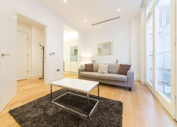 Thumbnail 1 bedroom flat to rent in 10 St Mary At Hill, Tower Hill, London