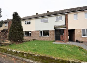 Thumbnail 3 bed property to rent in Holly Walk, Silsoe, Bedford