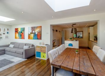 3 bed maisonette for sale in Shaef Way, Teddington TW11