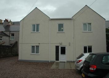 Thumbnail 2 bed property to rent in Newry Street, Holyhead