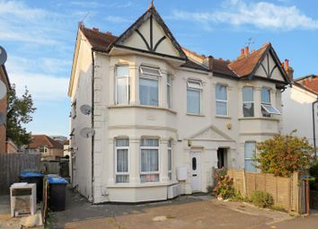 District Road, Wembley, Middlesex HA0. 2 bed maisonette