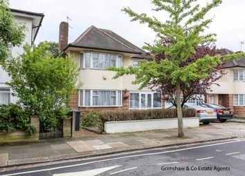 Thumbnail 4 bed detached house for sale in Corringway, Haymills Estate, Ealing, London