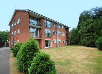 Thumbnail 2 bed flat for sale in Dean Park, Bournemouth, Dorset