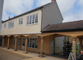 Thumbnail 1 bedroom duplex to rent in Cheap Street, Sherborne