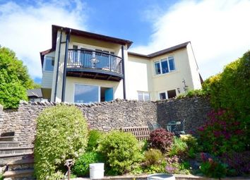 Thumbnail 3 bed detached house for sale in Damson's View, Nethercroft, Levens, Kendal