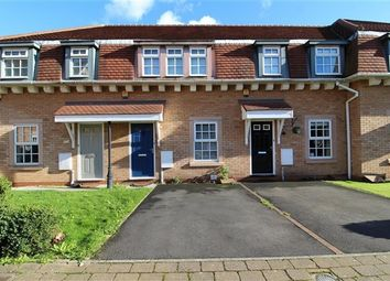 Thumbnail 2 bed property for sale in Holland House Court, Preston