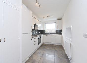 Thumbnail 2 bed flat to rent in Berkeley Court, Gordon Road, Ealing Broadway, London