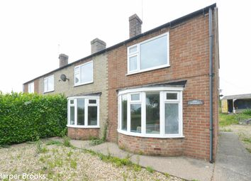 Thumbnail 3 bedroom semi-detached house for sale in The Spinney, Martin