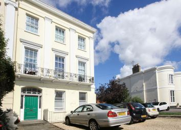 Thumbnail 1 bedroom flat for sale in Berkeley Street, Cheltenham