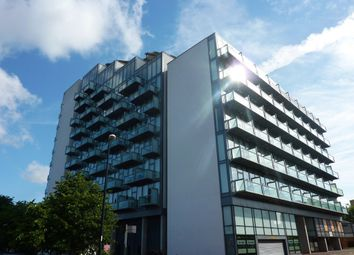 Thumbnail Studio to rent in Abito, Clippers Quay, Salford Quays