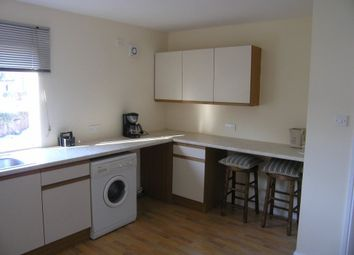 Thumbnail 1 bed flat to rent in Jeffcock Road, High Green, Sheffield