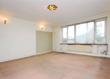 Thumbnail 1 bed flat for sale in Pharamond, 258-262 Willesden Lane, London