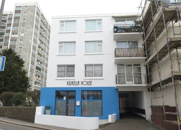 Thumbnail 2 bed flat for sale in Le Clos Du Val, Columbus Street, St. Helier, Jersey