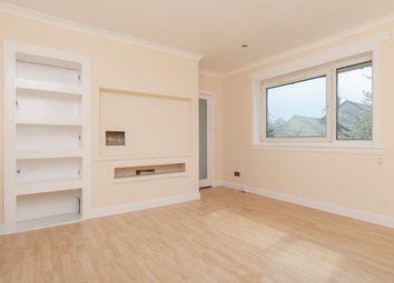 Thumbnail 2 bed flat to rent in Hazeldean Terrace, Edinburgh