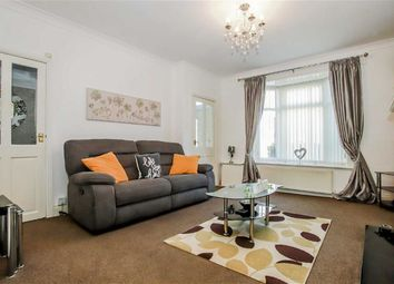 Thumbnail 2 bed terraced house for sale in Ripon Road, Oswaldtwistle, Accrington