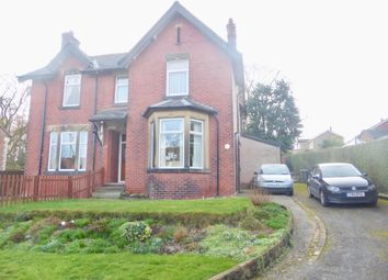 Thumbnail 3 bedroom property to rent in Moor End Lane, Silkstone Common, Barnsley