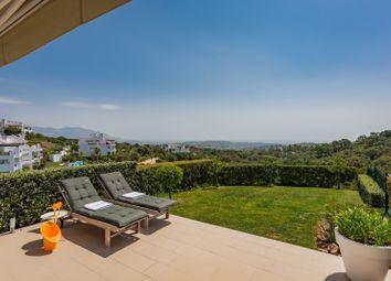 Thumbnail 3 bed apartment for sale in La Mairena, Costa Del Sol, Spain