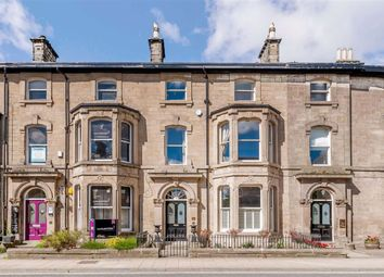 5 bed town house for sale in Station Parade, Harrogate, North Yorkshire HG1