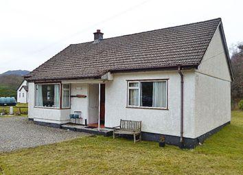 Photo of Dun Eisten Cottage, Glenborrodale, Acharacle PH36