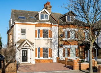 Thumbnail 3 bed triplex for sale in Copers Cope Road, Beckenham
