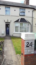Thumbnail 2 bed detached house to rent in Maidcroft Road, Oxford