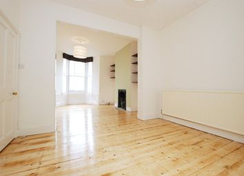 Thumbnail 3 bed terraced house to rent in Oldfield Road, London