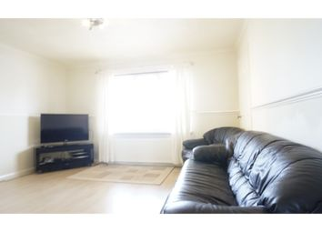 Thumbnail 2 bed flat for sale in Jericho Road, Whitehaven