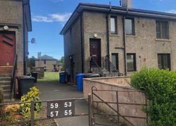 2 bed flat to rent in Glenmarkie Terrace, Dundee DD3