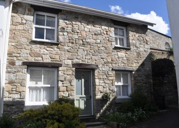 Thumbnail 2 bed property to rent in Russells Way, Penryn
