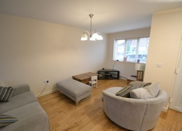 Thumbnail 2 bed detached house to rent in Southmoor Avenue, Armthorpe, Doncaster