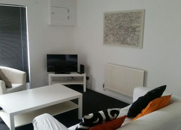 Thumbnail 2 bedroom flat to rent in North Oxford, Summertown